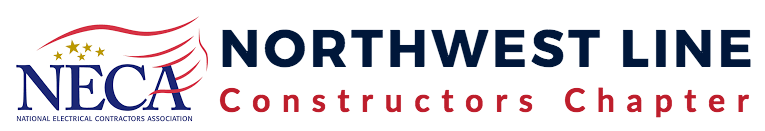 Northwest Line Constructors Chapter